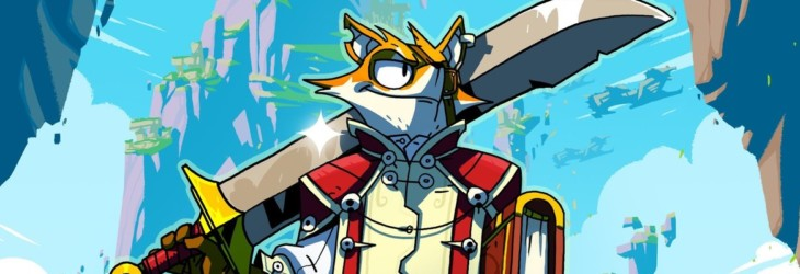 El juego Stories The Path of Destinies gratis en Steam
