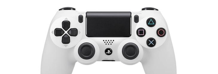 Mando Sony dualshock 4 en oferta